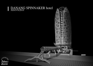DANANG SPINNAKER HOTEL