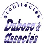 ADA – Atelier Dubosc et Associes